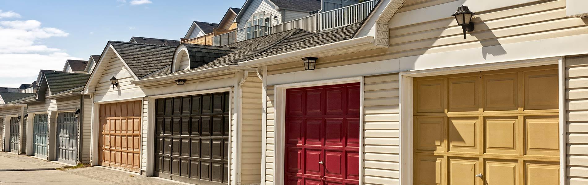 Garage door installation clermont fl dandk organizer for Garage door repairs palm coast fl