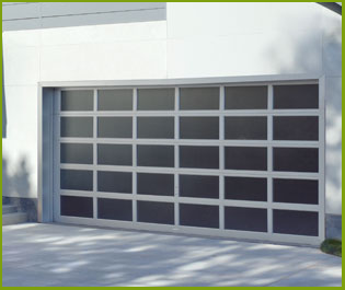 Interstate Garage Door Service Clermont, FL 352 577 0041